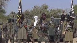 150 morts dans une attaque de Boko