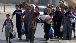 Israël: donner un sens à une situation