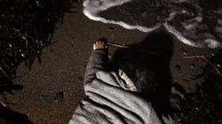 Un enfant mort découvert sur une plage