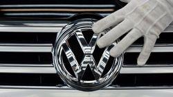 Nouvelle fraude au CO2: Volkswagen s'enfonce dans la crise