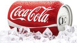 Obésité : Les recherches scientifiques payées par Coca pour disculper les