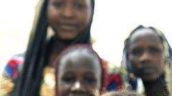Nigeria: 300 femmes et enfants délivrés de Boko