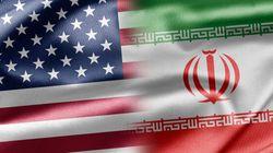 Iran-États-Unis: chronique d'une réconciliation