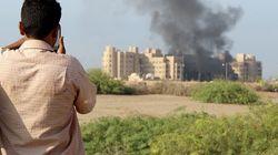 Non, la géopolitique n'est pas réductible aux conflits
