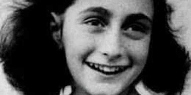 Trahison d'Anne Frank: le dénonciateur qui a conduit à son arrestation enfin