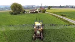 «Monsanto est plus puissante que le gouvernement», dit le ministre de