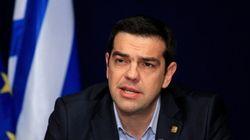 L'échec du gouvernement grec n'est pas la victoire de