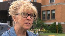 Résidence Cooke: les préposés ont besoin d'aide, selon l'auteure de la vidéo