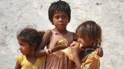 Aide internationale: un financement «en