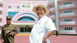 L'ex-cuisinier de Kim Jong-Un raconte ses habitudes