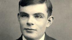 Après la grâce à titre posthume d'Alan Turing, quel est le sort des 49 000 autres condamnés pour