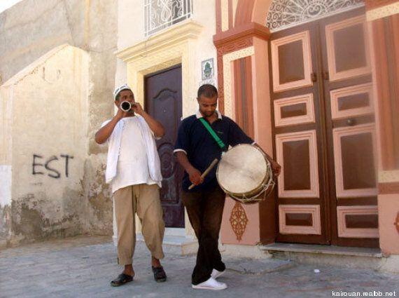 Ramadan au Moyen-Orient: les traditions en voie de