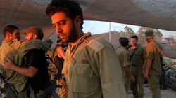 Israël accepte de prolonger la trêve, le Hamas