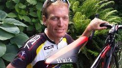 Un homme échappe deux fois à la mort, lui qui devait voyager sur les vols MH370 et