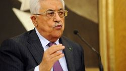 Mahmoud Abbas demande une réunion d'urgence du Conseil de sécurité de