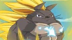 Les films de Miyazaki à la sauce Dragon Ball Z ou Sailor