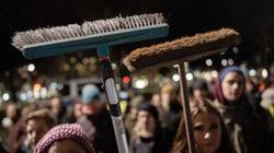 Allemagne : une manifestation anti-islam annulée après une menace