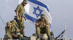 Israël promet d'intensifier ses bombardements malgré les appels au