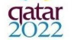 Des anglais parodient la vidéo de présentation de la Coupe du Monde 2022 au