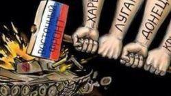 Ukraine: les pro-russes recrutent leurs troupes sur