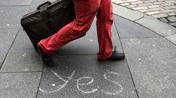 5 raisons pour lesquelles tant d'Écossais voteront Oui à