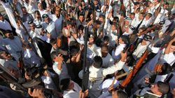 Chiites/Sunnites: la ligne de fracture qui rebat les cartes du