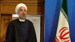 Accord nucléaire iranien: dialogue et compromis l'emportent sur pressions et
