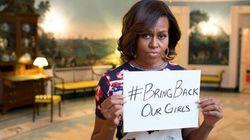 Boko Haram: une mobilisation