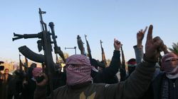 Les Frères musulmans et Al Qaida: même