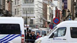 Un Français arrêté pour la tuerie du musée juif de