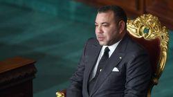 Mohammed VI, une fierté