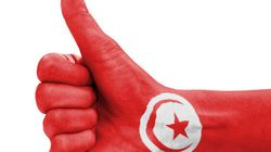 Tunisie: la transition