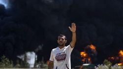 La cécité de l'Occident devant le désastre arabe et