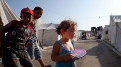 Syrie: la crise alimentaire est plus grave que jamais, selon une agence de