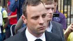 Contre-interrogatoire: Pistorius humiliait sa conjointe, selon le