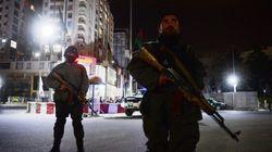 Deux Canadiennes meurent dans l'attaque d'un commando taliban à