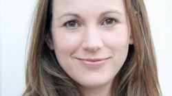 Axelle Lemaire: une Québécoise nommée Secrétaire d'État au numérique en