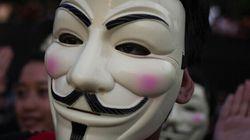 Un pirate informatique de 12 ans paralyse des sites officiels