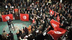 Constitutions arabes: entre progrès et régression - Myriam