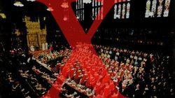 Royaume-Uni: 300 000 connexions de membres du Parlement sur des sites