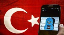 Retour de Twitter en Turquie: Erdogan dénonce la décision de la Cour
