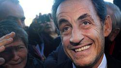 France: la justice ordonne le retrait des enregistrements de Sarkozy du site