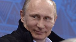 Poutine bat son record de