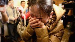 Avion disparu de Malaysia Airlines: un passager suspect identifié comme un clandestin