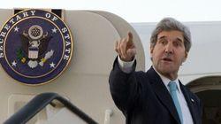 Crise en Ukraine: Kerry rencontrera le ministre russe des Affaires