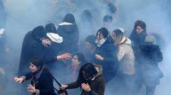 Turquie: le premier ministre Erdogan confronté au test des élections municipales