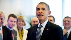 Barack Obama présente son projet pour que la NSA ne collecte plus les données