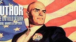 Devinez qui sera Lex Luthor dans le prochain