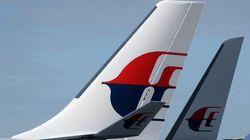 La tragédie du vol MH370 touche durement le tourisme vers la