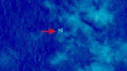 Vol MH370: les satellites montrent la présence de 122 objets dans une zone de l'océan